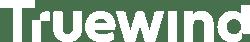 Truewind_Logo_02_White